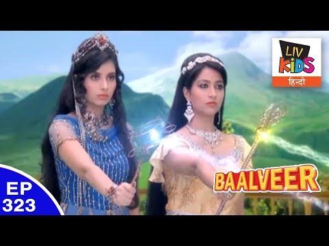 Video Baal Veer - बालवीर - Episode 323 - ChalPari Hypnotises Two LokParis download in MP3, 3GP, MP4, WEBM, AVI, FLV January 2017