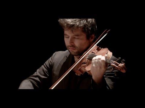 Mathias Levy 3tet