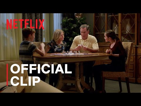 Best of Troy & Abed - Episode Tags | Community | Netflix