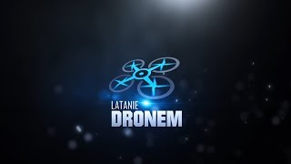 LatanieDronem.pl