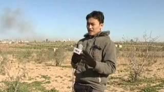 Video Bombardir Pesawat Tempur Israel di Perbatasan Palestina & Mesir - Eps.4 MP3, 3GP, MP4, WEBM, AVI, FLV Juli 2018