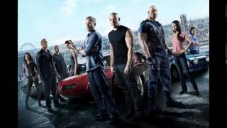 Nonton Furious 7 Official Ringtone Film Subtitle Indonesia Streaming Movie Download