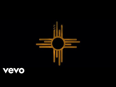 The Adventure Club Jam of the Week: Bad Suns