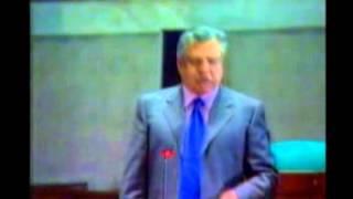M.A. Hashem Budget Speech 2006.