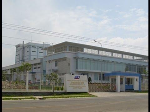 AFI Company