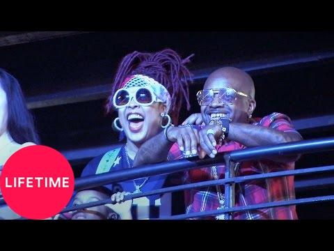The Rap Game: Season 2 Finale Performances   Lifetime