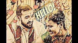 Nonton Wedding Teaser: Hello I Love You Film Subtitle Indonesia Streaming Movie Download