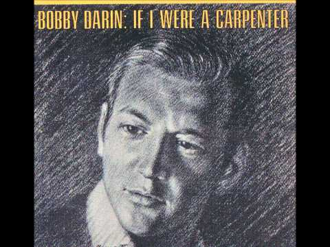 Tekst piosenki Bobby Darin - Until It's Time for You to Go po polsku