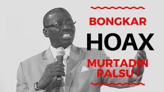 Video Bongkar Hoax 💥 Evangelist Ngaku Murtadin Hafal Qur'an 💥 Baca Al Ikhlas Saja Tidak Bisa MP3, 3GP, MP4, WEBM, AVI, FLV Oktober 2018