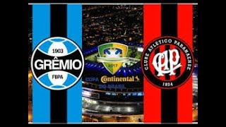 GREMIO VS ATLETICO PR copa do brasil AGREMIO VS ATLETICO PR copa do brasil AO VIVOO VIVOGREMIO VS ATLETICO ...
