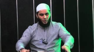 Shpata e Allahut (Khalid ibn Velidi) - Hoxhë Abil Veseli