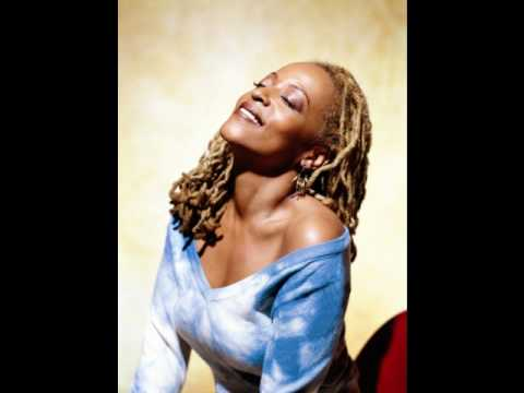 Tekst piosenki Cassandra Wilson - The Very Thought Of You po polsku