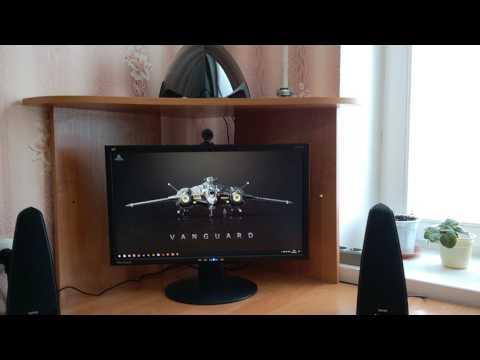 Edifier Prisma Encore 3360 BT обзор (видео)