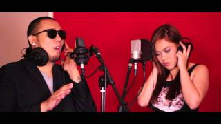 Video If Ever You're In My Arms Again by Peabo Bryson (Covered by Johann Mendoza and Kim Molina) MP3, 3GP, MP4, WEBM, AVI, FLV Juli 2018