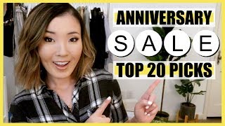 Nonton Nordstrom Anniversary Sale 2018  My  Nsale Picks   Recommendations Film Subtitle Indonesia Streaming Movie Download