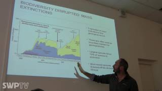 Marxism and Nature Day school hosted by International Socialism isj.org.uk 15 October 2016 Capitalism's thirst for profit is leading to climate change, pollution, ...