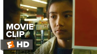 Shoplifters Movie Clip - Shoplifting (2018) | Movieclips Indie by Movieclips Film Festivals & Indie Films