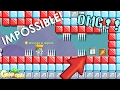 Growtopia  99 999 Impossible World