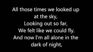 Stars - Grace Potter&The Nocturnals (Lyrics)