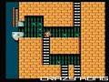 ロックマン2 ワイリー 動画