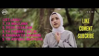 Top Hits Full Album Nissa Sabyan Gambus