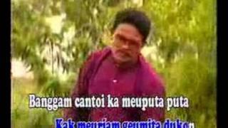 Video Mariam Sate, A. Bakar AR MP3, 3GP, MP4, WEBM, AVI, FLV Agustus 2018