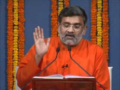 Bhagavad Gita, Chapter 7, Verses18-23, (245)