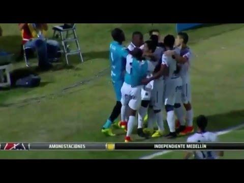 Independiente, Belgrano y Flamengo le dicen adiós a la Copa
