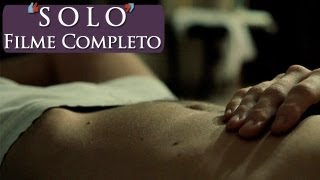 Download Lagu SOLO Filme - Pensamentos Filmados - (Subtitled) Mp3