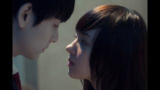 Senior || Thai Horror film || MV😊😊