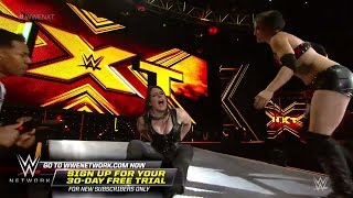 Nonton Ruby Riot vs Nikki Cross- WWE NXT, . April 26, 2017!WWE Network,WWE New Updates,Bloodiest Fight Film Subtitle Indonesia Streaming Movie Download