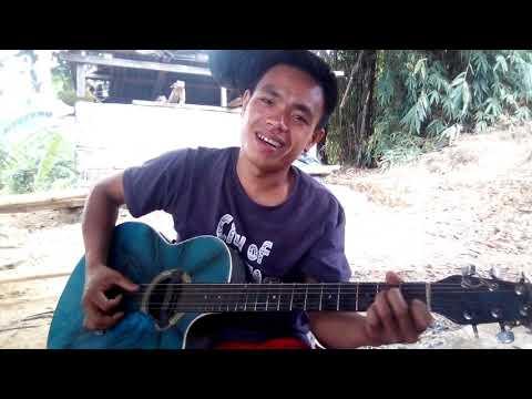 Original sin .ilokono version. Compos .by Daniel uyammi.