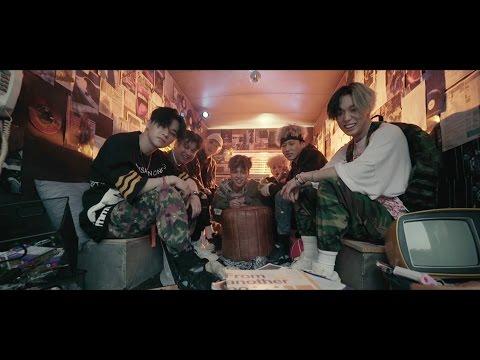 Video iKON - 'BLING BLING' M/V MAKING FILM download in MP3, 3GP, MP4, WEBM, AVI, FLV January 2017