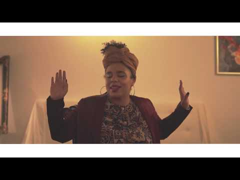 Ewa Ekwa - By my side (official music video)