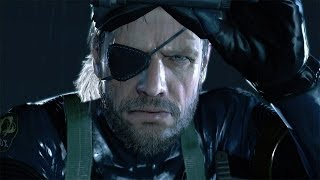 Video IGN Reviews - Metal Gear Solid V: Ground Zeroes - Review MP3, 3GP, MP4, WEBM, AVI, FLV Juli 2018