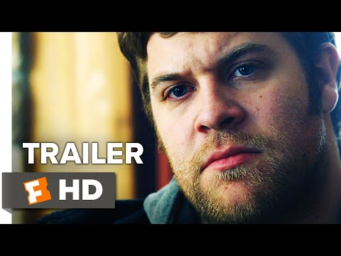I Can Only Imagine Trailer #2 (2018) | Movieclips Indie