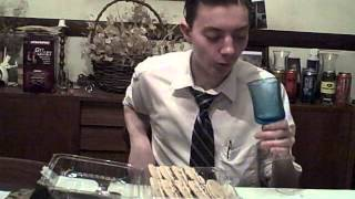 Video Lofthouse Cookies ... Disappointment and Disgust MP3, 3GP, MP4, WEBM, AVI, FLV Juni 2018