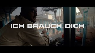 Video KC Rebell ✖️ ICH BRAUCH DICH ✖️ [ official Video ] prod. by Joshimixu & Juh-Dee MP3, 3GP, MP4, WEBM, AVI, FLV Februari 2017