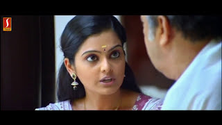 Video Malayalam Full Movie | Kammath & Kammath | Megastar Mammootty Dileep | Super Hit Action Comedy Movie MP3, 3GP, MP4, WEBM, AVI, FLV Maret 2019