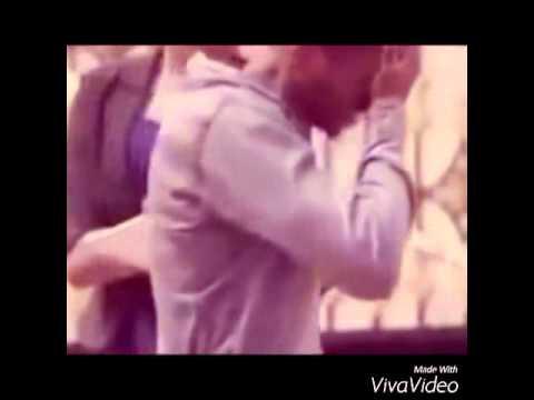 Video Man fongo ft dj download in MP3, 3GP, MP4, WEBM, AVI, FLV January 2017