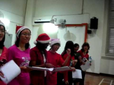Video A Christmas Carol in Assunta Hospital 18122009 download in MP3, 3GP, MP4, WEBM, AVI, FLV January 2017