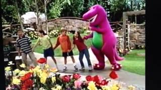 barney-i-love-you-2000-version