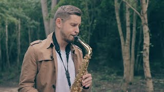 Video Maroon 5 - What Lovers Do ft. SZA [Saxophone Cover] MP3, 3GP, MP4, WEBM, AVI, FLV Maret 2018