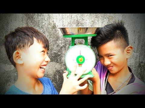 Coi Cấm Cười   Phiên Bản Việt Nam - NCT Vlogs - Part17.