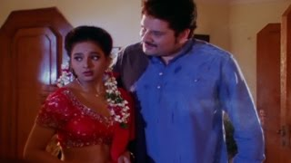 Video Bollywood unseen movie scene download in MP3, 3GP, MP4, WEBM, AVI, FLV January 2017