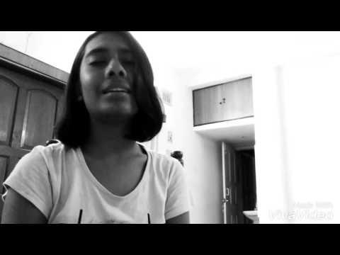 Video Asatoma Sadgamaya from Movie Khaad( খাঁদ) download in MP3, 3GP, MP4, WEBM, AVI, FLV January 2017