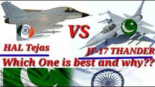 Video ржнрж╛рж░рждрзЗрж░ HAL Tejas  ржмржирж╛ржо ржкрж╛ржХрж┐рж╕рзНржерж╛ржирзЗрж░ JF-17 Thander - ржХрзЛржиржЯрж┐ рж╕рзЗрж░рж╛ ржПржмржВ ржХрзЗржи рждрж╛рж░ ржмрж┐рж╕рзНрждрж╛рж░рж┐ржд ржнрж┐ржбрж┐ржУрждрзЗ MP3, 3GP, MP4, WEBM, AVI, FLV Oktober 2018