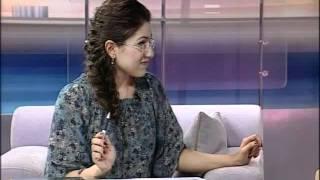 Aravot@ Shantum 19.05.2011