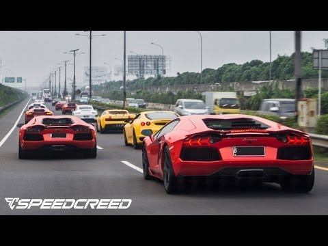 speed - Don't forget to SHARE, LIKE, and SUBSCRIBE! speedcreed.net | fb.com/speedcreed | @speedcreed Media inquiries: media@speedcreed.net / mike@speedcreed.net Spee...