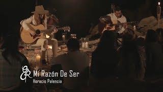Griss Romero  Mi Razón de Ser